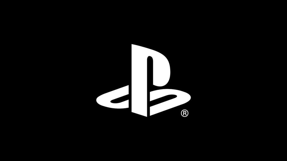 VR PlayStation 5
